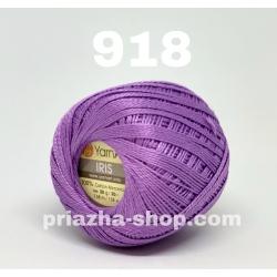 YarnArt Iris 918