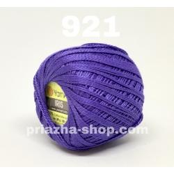 YarnArt Iris 921