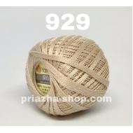 """пряжа yarnart camellia 423 ( ярнарт камелия ) для вязания одежды, декора, отделки с большим выбором цветов - с доставкой по украине в интернет-магазине """"пряжа-shop"""" 2644 priazha-shop.com 38"""