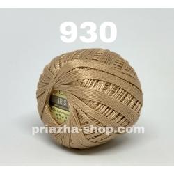 YarnArt Iris 930