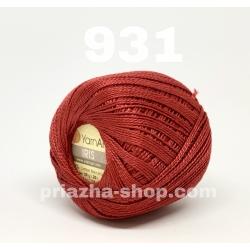 YarnArt Iris 931
