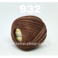 """пряжа kartopu cotton mix 2116s ( картопу коттон микс ) для вязания сумок и летних аксессуаров с большим выбором цветов - купить в украине в интернет-магазине """"пряжа-shop"""" 535 priazha-shop.com 24"""