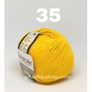 """глазки для игрушек (черные с золотом) купить в украине в интернет-магазине """"пряжа-shop"""" 3614 priazha-shop.com 26"""