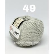 YarnArt Jeans 49