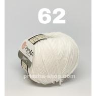 """глазки для игрушек (черные с золотом) купить в украине в интернет-магазине """"пряжа-shop"""" 3614 priazha-shop.com 30"""