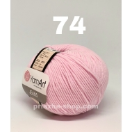 """пряжа yarnart jeans 33 ( ярнарт джинс ) для вязания одежды взрослым и детям, ажурных изделий, игрушек и аксессуаров разнообразніх оттенков - купить в украине в интернет-магазине """"пряжа-shop"""" 643 priazha-shop.com 18"""