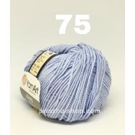 """пряжа yarnart begonia 0367 ( ярнарт бегония ) для вязания ажурных и детских шапочек, панамок, кофточек, одежды для детей и взрослых - в интернет-магазине """"пряжа-shop"""" 74 priazha-shop.com 37"""