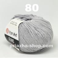 """носик для игрушек купить в украине в интернет-магазине """"пряжа-shop"""" 3224 priazha-shop.com 26"""