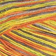 """пряжа yarnart jeans crazy 8203 ( ярнарт джинс крейзи ) для вязания одежды взрослым и детям, ажурных изделий, игрушек, аксессуаров неповторимых оттенков - купить в украине в интернет-магазине """"пряжа-shop"""" 5183 priazha-shop.com 4"""