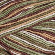 """пряжа yarnart jeans crazy 7207 ( ярнарт джинс крейзи ) для вязания одежды взрослым и детям, ажурных изделий, игрушек, аксессуаров неповторимых оттенков - купить в украине в интернет-магазине """"пряжа-shop"""" 5179 priazha-shop.com 6"""