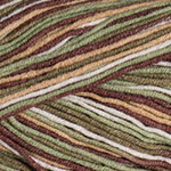 """пряжа yarnart jeans crazy 7203 ( ярнарт джинс крейзи ) для вязания одежды взрослым и детям, ажурных изделий, игрушек, аксессуаров неповторимых оттенков - купить в украине в интернет-магазине """"пряжа-shop"""" 5175 priazha-shop.com 2"""
