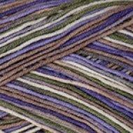 """пряжа yarnart jeans crazy 7208 ( ярнарт джинс крейзи ) для вязания одежды взрослым и детям, ажурных изделий, игрушек, аксессуаров неповторимых оттенков - купить в украине в интернет-магазине """"пряжа-shop"""" 5180 priazha-shop.com 10"""