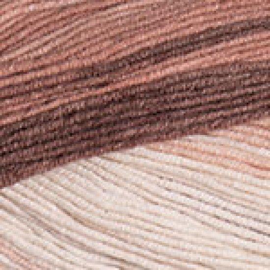 """пряжа yarnart jeans crazy 8201 ( ярнарт джинс крейзи ) для вязания одежды взрослым и детям, ажурных изделий, игрушек, аксессуаров неповторимых оттенков - купить в украине в интернет-магазине """"пряжа-shop"""" 5181 priazha-shop.com 2"""