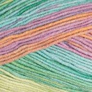 """пряжа yarnart jeans crazy 8203 ( ярнарт джинс крейзи ) для вязания одежды взрослым и детям, ажурных изделий, игрушек, аксессуаров неповторимых оттенков - купить в украине в интернет-магазине """"пряжа-shop"""" 5183 priazha-shop.com 13"""