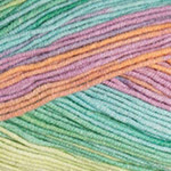 """пряжа yarnart jeans crazy 8202 ( ярнарт джинс крейзи ) для вязания одежды взрослым и детям, ажурных изделий, игрушек, аксессуаров неповторимых оттенков - купить в украине в интернет-магазине """"пряжа-shop"""" 5182 priazha-shop.com 2"""