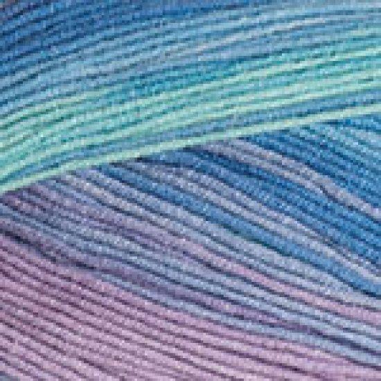 """пряжа yarnart jeans crazy 8203 ( ярнарт джинс крейзи ) для вязания одежды взрослым и детям, ажурных изделий, игрушек, аксессуаров неповторимых оттенков - купить в украине в интернет-магазине """"пряжа-shop"""" 5183 priazha-shop.com 2"""