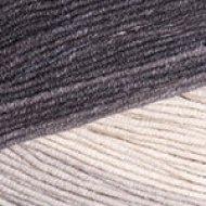 """пряжа yarnart jeans crazy 7207 ( ярнарт джинс крейзи ) для вязания одежды взрослым и детям, ажурных изделий, игрушек, аксессуаров неповторимых оттенков - купить в украине в интернет-магазине """"пряжа-shop"""" 5179 priazha-shop.com 14"""