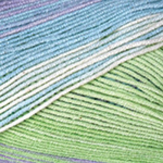 """пряжа yarnart jeans crazy 8208 ( ярнарт джинс крейзи ) для вязания одежды взрослым и детям, ажурных изделий, игрушек, аксессуаров неповторимых оттенков - купить в украине в интернет-магазине """"пряжа-shop"""" 5188 priazha-shop.com 2"""