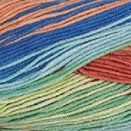 """пряжа yarnart jeans crazy 7207 ( ярнарт джинс крейзи ) для вязания одежды взрослым и детям, ажурных изделий, игрушек, аксессуаров неповторимых оттенков - купить в украине в интернет-магазине """"пряжа-shop"""" 5179 priazha-shop.com 19"""