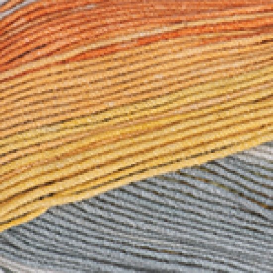 """пряжа yarnart jeans crazy 8210 ( ярнарт джинс крейзи ) для вязания одежды взрослым и детям, ажурных изделий, игрушек, аксессуаров неповторимых оттенков - купить в украине в интернет-магазине """"пряжа-shop"""" 5190 priazha-shop.com 2"""
