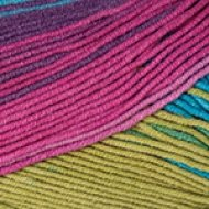 """пряжа yarnart jeans crazy 8203 ( ярнарт джинс крейзи ) для вязания одежды взрослым и детям, ажурных изделий, игрушек, аксессуаров неповторимых оттенков - купить в украине в интернет-магазине """"пряжа-shop"""" 5183 priazha-shop.com 21"""