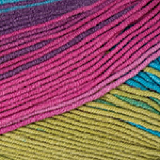 """пряжа yarnart jeans crazy 8211 ( ярнарт джинс крейзи ) для вязания одежды взрослым и детям, ажурных изделий, игрушек, аксессуаров неповторимых оттенков - купить в украине в интернет-магазине """"пряжа-shop"""" 5191 priazha-shop.com 2"""