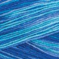 """пряжа yarnart jeans crazy 7207 ( ярнарт джинс крейзи ) для вязания одежды взрослым и детям, ажурных изделий, игрушек, аксессуаров неповторимых оттенков - купить в украине в интернет-магазине """"пряжа-shop"""" 5179 priazha-shop.com 22"""