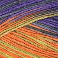 """пряжа yarnart jeans crazy 7207 ( ярнарт джинс крейзи ) для вязания одежды взрослым и детям, ажурных изделий, игрушек, аксессуаров неповторимых оттенков - купить в украине в интернет-магазине """"пряжа-shop"""" 5179 priazha-shop.com 23"""