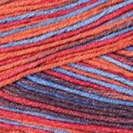 """пряжа yarnart jeans crazy 8210 ( ярнарт джинс крейзи ) для вязания одежды взрослым и детям, ажурных изделий, игрушек, аксессуаров неповторимых оттенков - купить в украине в интернет-магазине """"пряжа-shop"""" 5190 priazha-shop.com 23"""