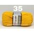 """пряжа yarnart jeans plus 35 ( ярнарт джинс плюс ) для вязания одежды взрослым и детям, ажурных изделий, игрушек в практически неограниченной палитре оттенков - купить в украине в интернет-магазине """"пряжа-shop"""" 693 priazha-shop.com 25"""