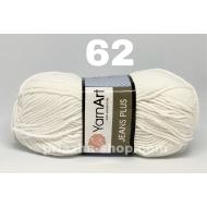 """пряжа yarnart jeans plus 88 ( ярнарт джинс плюс ) для вязания одежды взрослым и детям, ажурных изделий, игрушек в практически неограниченной палитре оттенков - купить в украине в интернет-магазине """"пряжа-shop"""" 3464 priazha-shop.com 17"""