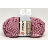 """пряжа yarnart jeans plus 88 ( ярнарт джинс плюс ) для вязания одежды взрослым и детям, ажурных изделий, игрушек в практически неограниченной палитре оттенков - купить в украине в интернет-магазине """"пряжа-shop"""" 3464 priazha-shop.com 16"""