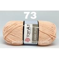 """пряжа yarnart jeans plus 88 ( ярнарт джинс плюс ) для вязания одежды взрослым и детям, ажурных изделий, игрушек в практически неограниченной палитре оттенков - купить в украине в интернет-магазине """"пряжа-shop"""" 3464 priazha-shop.com 8"""