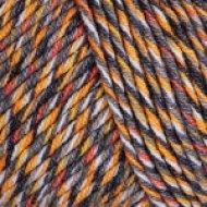 """пряжа yarnart jeans tropical 616 ( ярнарт джинс тропикал ) для вязания одежды взрослым и детям, ажурных изделий, игрушек, аксессуаров непревзойденных оттенков - купить в украине в интернет-магазине """"пряжа-shop"""" 5366 priazha-shop.com 4"""