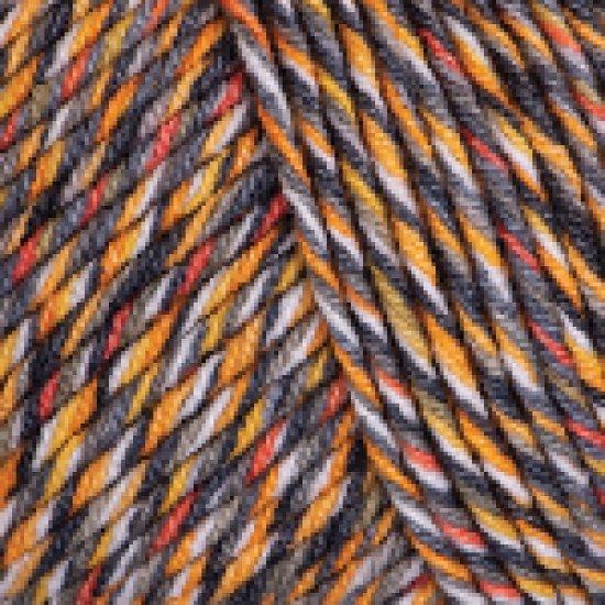 """пряжа yarnart jeans tropical 610 ( ярнарт джинс тропикал ) для вязания одежды взрослым и детям, ажурных изделий, игрушек, аксессуаров непревзойденных оттенков - купить в украине в интернет-магазине """"пряжа-shop"""" 5360 priazha-shop.com 2"""
