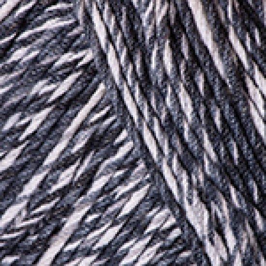 """пряжа yarnart jeans tropical 611 ( ярнарт джинс тропикал ) для вязания одежды взрослым и детям, ажурных изделий, игрушек, аксессуаров непревзойденных оттенков - купить в украине в интернет-магазине """"пряжа-shop"""" 5361 priazha-shop.com 2"""