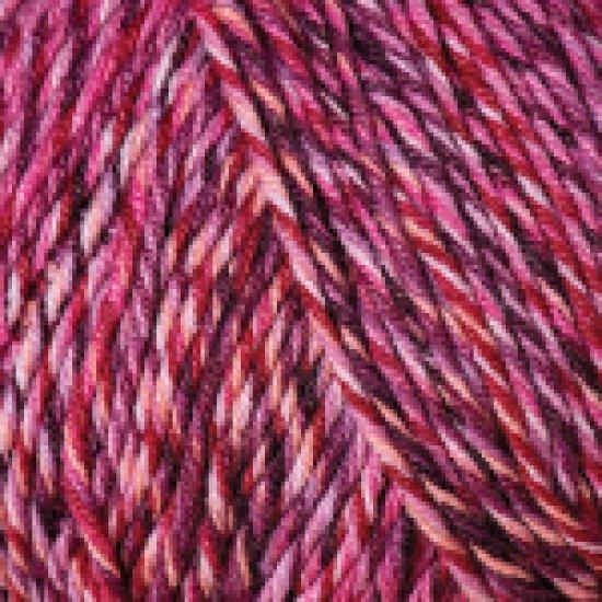 """пряжа yarnart jeans tropical 615 ( ярнарт джинс тропикал ) для вязания одежды взрослым и детям, ажурных изделий, игрушек, аксессуаров непревзойденных оттенков - купить в украине в интернет-магазине """"пряжа-shop"""" 5365 priazha-shop.com 2"""