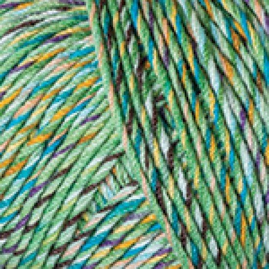 """пряжа yarnart jeans tropical 616 ( ярнарт джинс тропикал ) для вязания одежды взрослым и детям, ажурных изделий, игрушек, аксессуаров непревзойденных оттенков - купить в украине в интернет-магазине """"пряжа-shop"""" 5366 priazha-shop.com 2"""