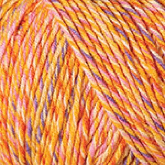 """пряжа yarnart jeans tropical 617 ( ярнарт джинс тропикал ) для вязания одежды взрослым и детям, ажурных изделий, игрушек, аксессуаров непревзойденных оттенков - купить в украине в интернет-магазине """"пряжа-shop"""" 5367 priazha-shop.com 2"""