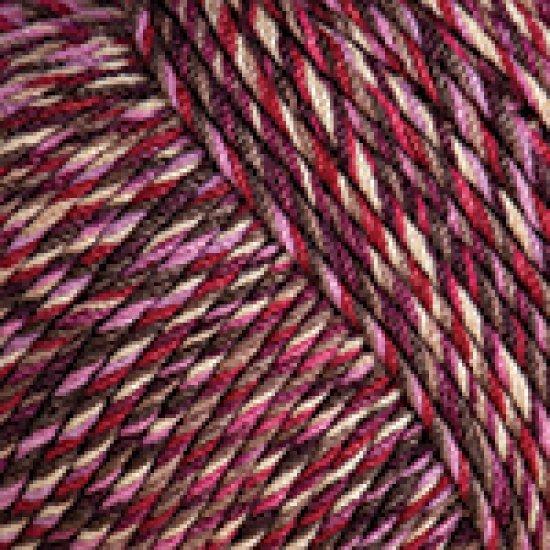 """пряжа yarnart jeans tropical 619 ( ярнарт джинс тропикал ) для вязания одежды взрослым и детям, ажурных изделий, игрушек, аксессуаров непревзойденных оттенков - купить в украине в интернет-магазине """"пряжа-shop"""" 5369 priazha-shop.com 2"""