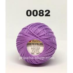 YarnArt Lily 0082