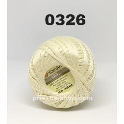 YarnArt Lily 0326