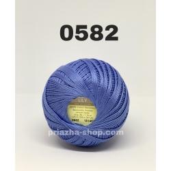YarnArt Lily 0582