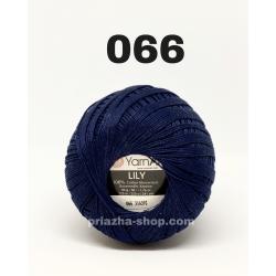 YarnArt Lily 066