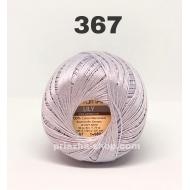 """пряжа madame tricote maxi 301 ( мадам трикот макси ) для вязания ажурных изделий, ирландских кружев и ружвы аксессуаров для дома: скатертей, салфеток - купить в украине в интернет-магазине """"пряжа-shop"""" 806 priazha-shop.com 27"""