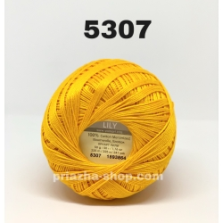 YarnArt Lily 5307
