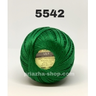 YarnArt Lily 5542