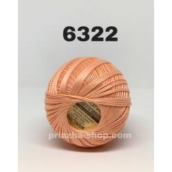YarnArt Lily 6322