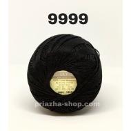 """глазки для игрушек (черные с золотом) купить в украине в интернет-магазине """"пряжа-shop"""" 3614 priazha-shop.com 31"""
