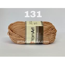 YarnArt Macrame 131